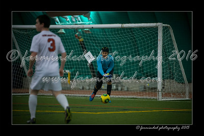 DSC_4320-12x18-Soccer-02_2015-W