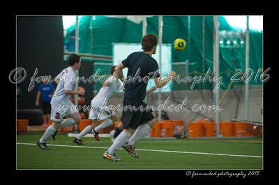DSC_4344-12x18-Soccer-02_2015-W