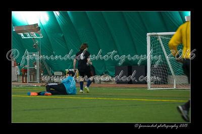 DSC_4374-12x18-Soccer-02_2015-W