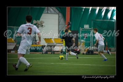 DSC_4359-12x18-Soccer-02_2015-W