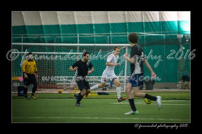 DSC_4400-12x18-Soccer-02_2015-W