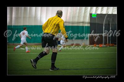 DSC_4369-12x18-Soccer-02_2015-W