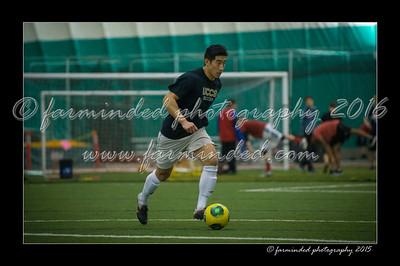 DSC_4455-12x18-Soccer-02_2015-W