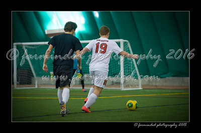 DSC_4332-12x18-Soccer-02_2015-W