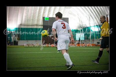 DSC_4378-12x18-Soccer-02_2015-W