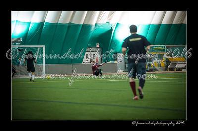 DSC_4295-12x18-Soccer-02_2015-W