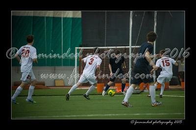 DSC_4339-12x18-Soccer-02_2015-W