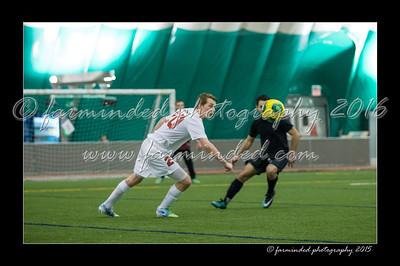 DSC_4384-12x18-Soccer-02_2015-W