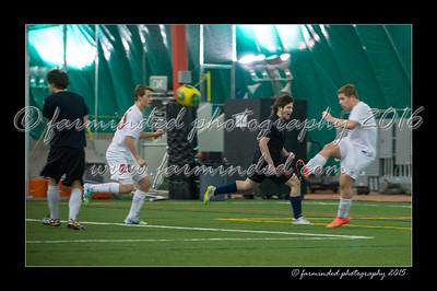 DSC_4421-12x18-Soccer-02_2015-W