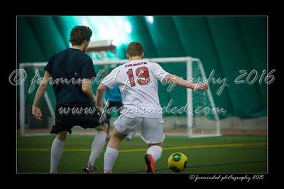 DSC_4330-12x18-Soccer-02_2015-W