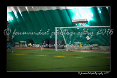 DSC_4307-12x18-Soccer-02_2015-W