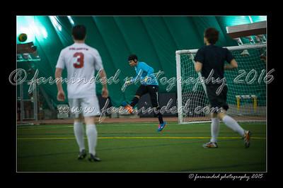 DSC_4337-12x18-Soccer-02_2015-W