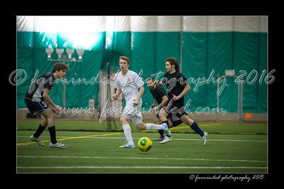 DSC_4353-12x18-Soccer-02_2015-W