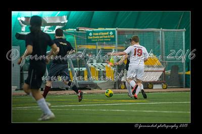 DSC_4439-12x18-Soccer-02_2015-W