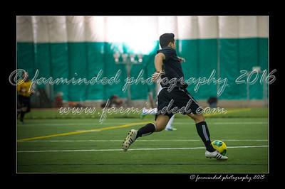 DSC_4298-12x18-Soccer-02_2015-W