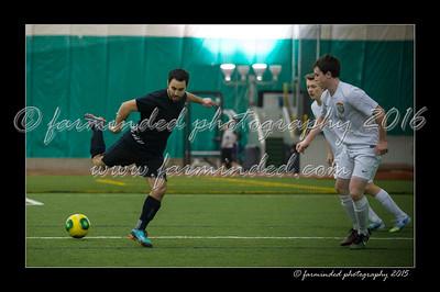 DSC_4313-12x18-Soccer-02_2015-W