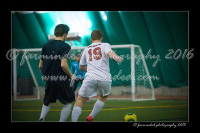 DSC_4331-12x18-Soccer-02_2015-W
