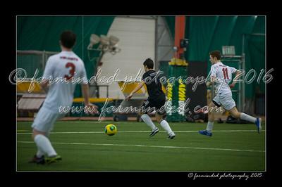 DSC_4360-12x18-Soccer-02_2015-W