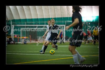 DSC_4452-12x18-Soccer-02_2015-W