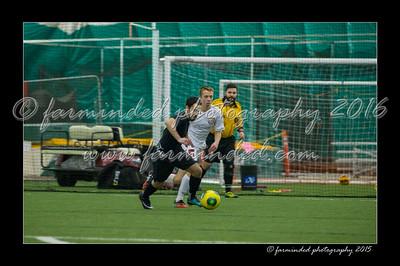 DSC_4397-12x18-Soccer-02_2015-W