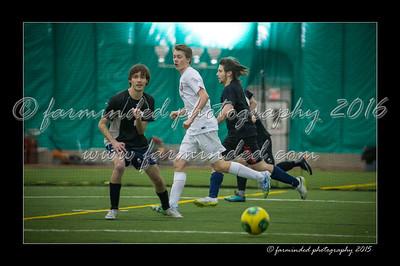DSC_4355-12x18-Soccer-02_2015-W