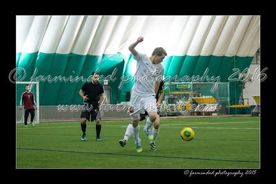 DSC_4386-12x18-Soccer-02_2015-W