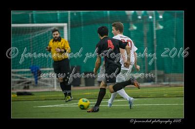DSC_4434-12x18-Soccer-02_2015-W