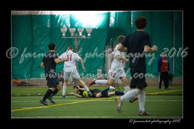 DSC_4402-12x18-Soccer-02_2015-W
