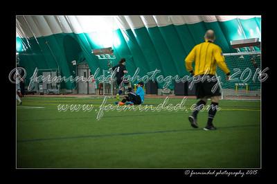 DSC_4372-12x18-Soccer-02_2015-W