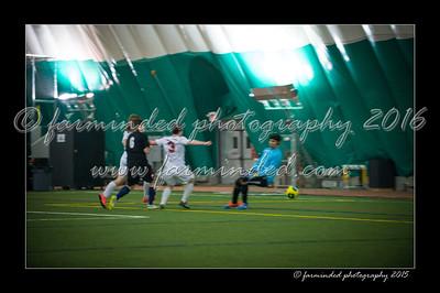 DSC_4306-12x18-Soccer-02_2015-W
