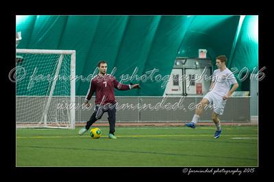 DSC_4366-12x18-Soccer-02_2015-W