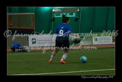 DS7_1881-12x18-Soccer-02_2015-W
