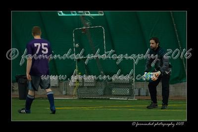 DS7_1938-12x18-Soccer-02_2015-W