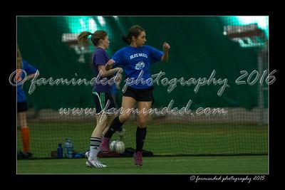 DS7_1871-12x18-Soccer-02_2015-W
