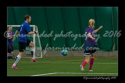 DS7_1844-12x18-Soccer-02_2015-W