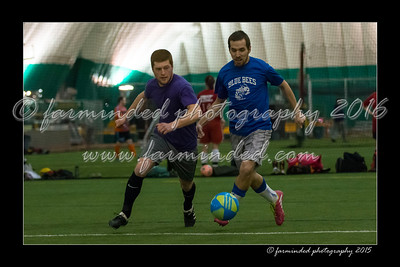 DS7_1985-12x18-Soccer-02_2015-W