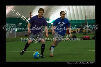 DS7_1988-12x18-Soccer-02_2015-W