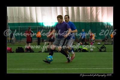 DS7_1980-12x18-Soccer-02_2015-W