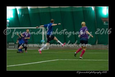 DS7_1845-12x18-Soccer-02_2015-W