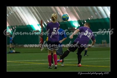 DS7_1831-12x18-Soccer-02_2015-W