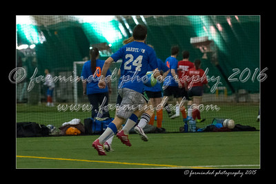 DS7_1924-12x18-Soccer-02_2015-W