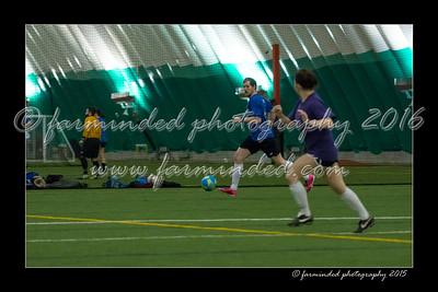 DS7_1825-12x18-Soccer-02_2015-W