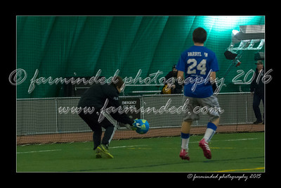 DS7_1949-12x18-Soccer-02_2015-W