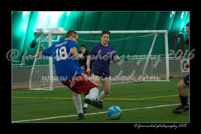 DS7_1906-12x18-Soccer-02_2015-W