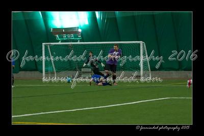 DS7_1847-12x18-Soccer-02_2015-W