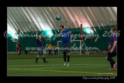 DS7_1829-12x18-Soccer-02_2015-W