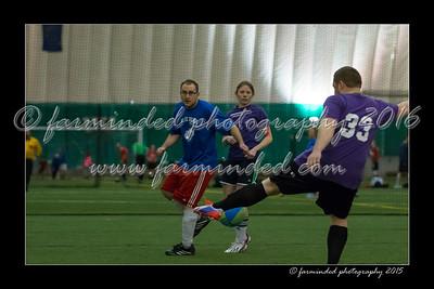 DS7_1799-12x18-Soccer-02_2015-W