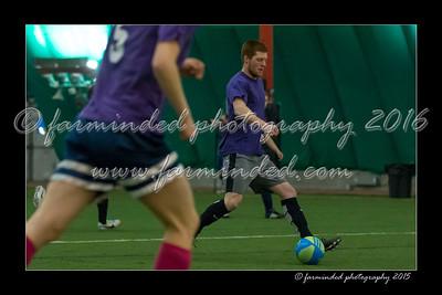 DS7_1900-12x18-Soccer-02_2015-W