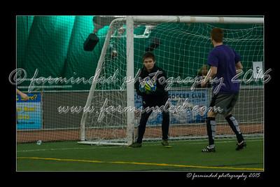 DS7_1893-12x18-Soccer-02_2015-W