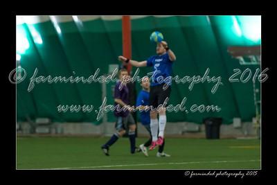 DS7_1801-12x18-Soccer-02_2015-W
